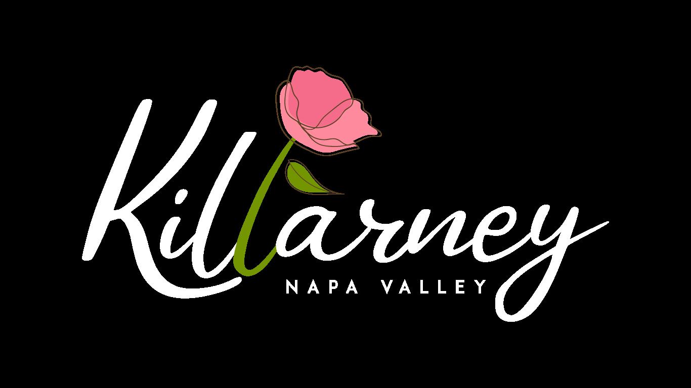 Killarney Napa Valley